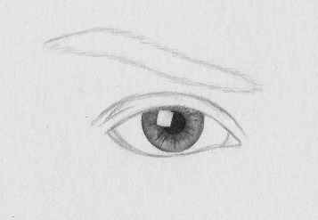 how-to-draw-eyes-step-5