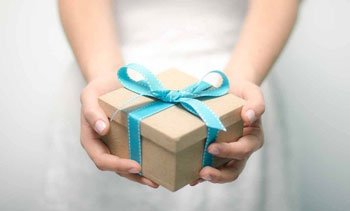 Guide to Buy Gifts for Capricorn Man