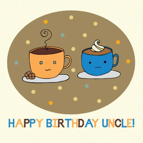 happy-birhtday-uncle-7